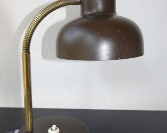Hala Zeist table lamp