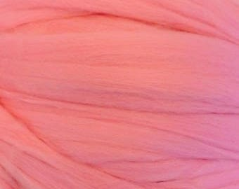Camellia - Ashland Bay Merino