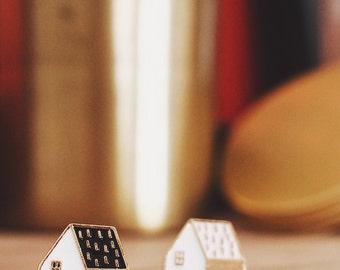 House Pin