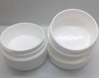 SAMPLER PACK - 2 Body Butter