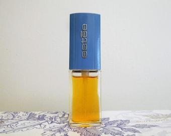 vintage Estee Super Cologne Spray by Estee Lauder, 0.25 fl. oz.