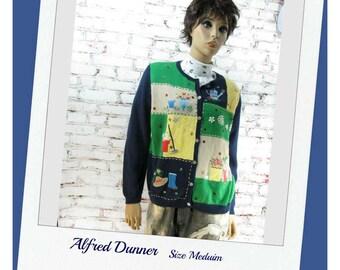 cardigan sweater,long sleeve sweater,fashion sweater,women's sweater, stylish sweater, 90's sweater,  # 141