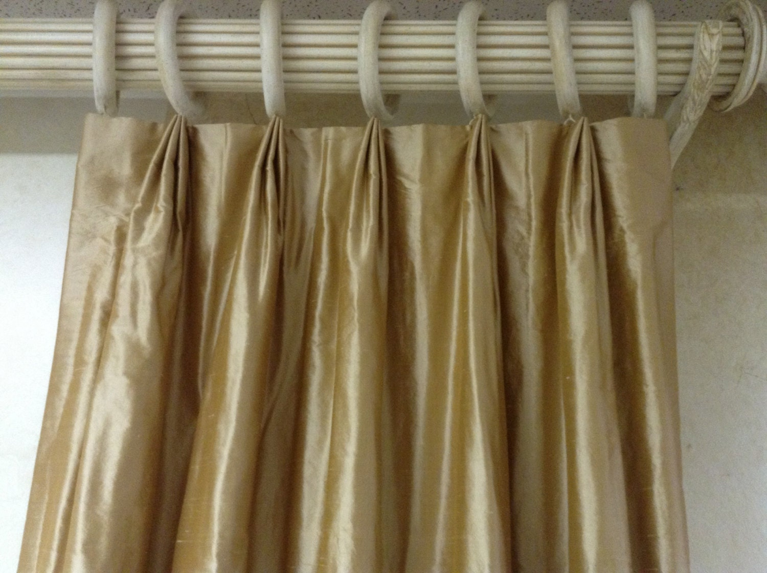 curtains curtain galaxy windows how watch custom video tall dress design youtube drapes for to