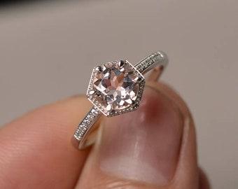 Wedding Bands  Etsy Au. Green Diamond Rings. Decent Engagement Rings. Going Steady Engagement Rings. Modern White Gold Wedding Engagement Rings. 30 Carat Rings. Big Real Diamond Wedding Rings. Insane Wedding Rings. Clipart Blue Wedding Rings