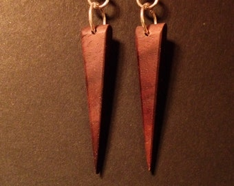 TreyLight Earrings #19