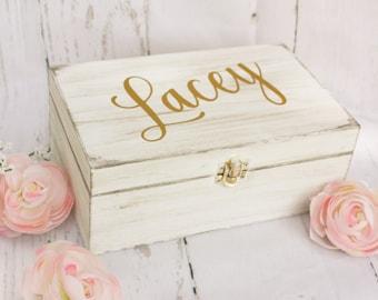 Bridesmaid Proposal Will You be my bridesmaid gift box Bridesmaid Gift Champagne Box Bridal Party gift