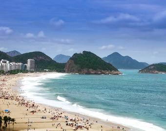 Burkett Photography - Rio My Rio
