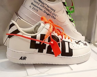 mike stud nike air force 1 nz