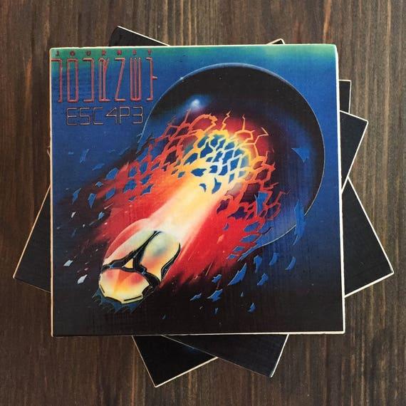 Music Album Cover Photo C...