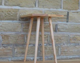 Lark Side Table