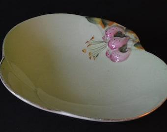 Vintage Royal Winton Dish
