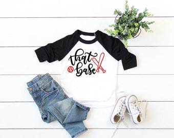 Toddler Baseball Shirt All About That Base Shirt Baseball Shirt Kids Baseball Shirt Unisex Baseball Shirt Unisex Baseball Tee