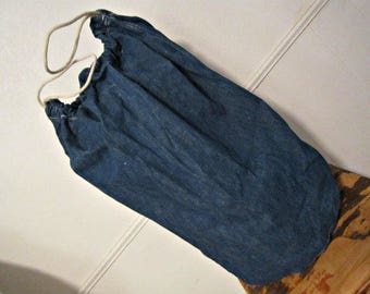 Laundry Bag, Laundry Basket, Storage Bin, Toy Storage, Reusable Bags,  Home Storage Travel College
