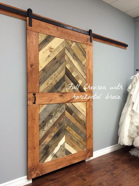 Custom Sliding Barn Doors Image Collections Doors Design Modern