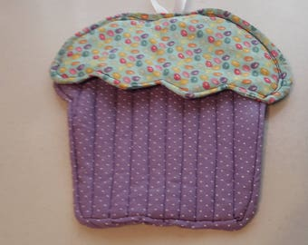 SALE on Easter potholder