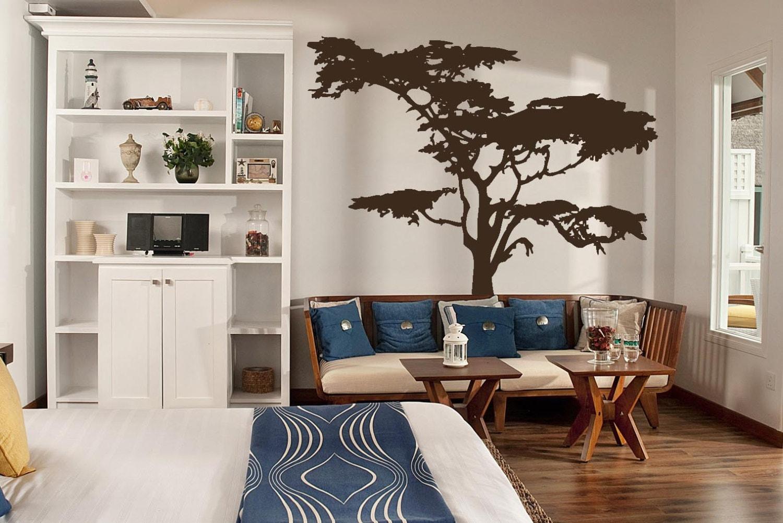 zoom. Large White Wash Headboard 3D Wall Art Panel ... & headboard wall art - Design Decoration