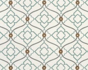 Zuma Grotto 635 Candice Olson Portfolio Fabric