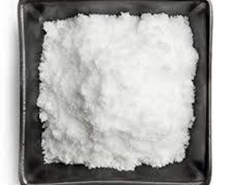 Pure DMAE Powder, DMAE Bitartrate Powder