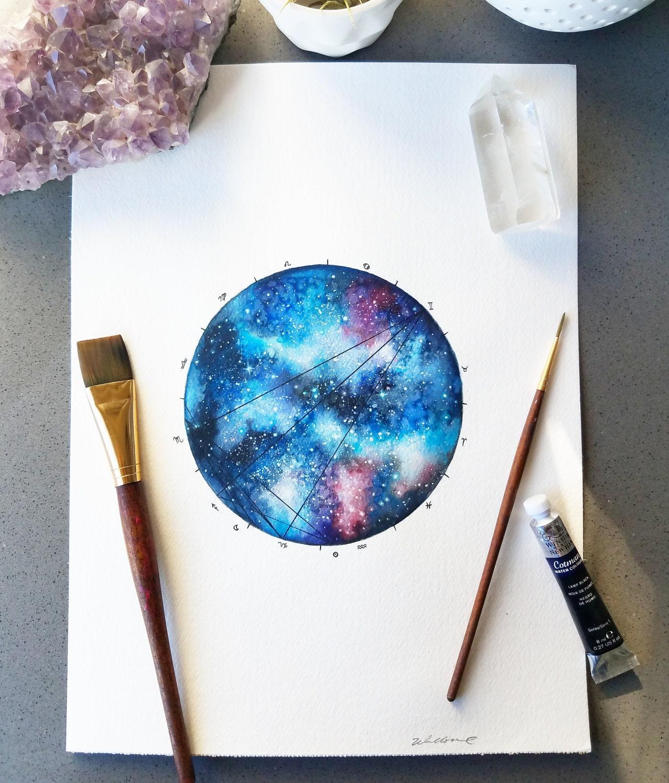 Galaxy birth chart willow heath zoom geenschuldenfo Images