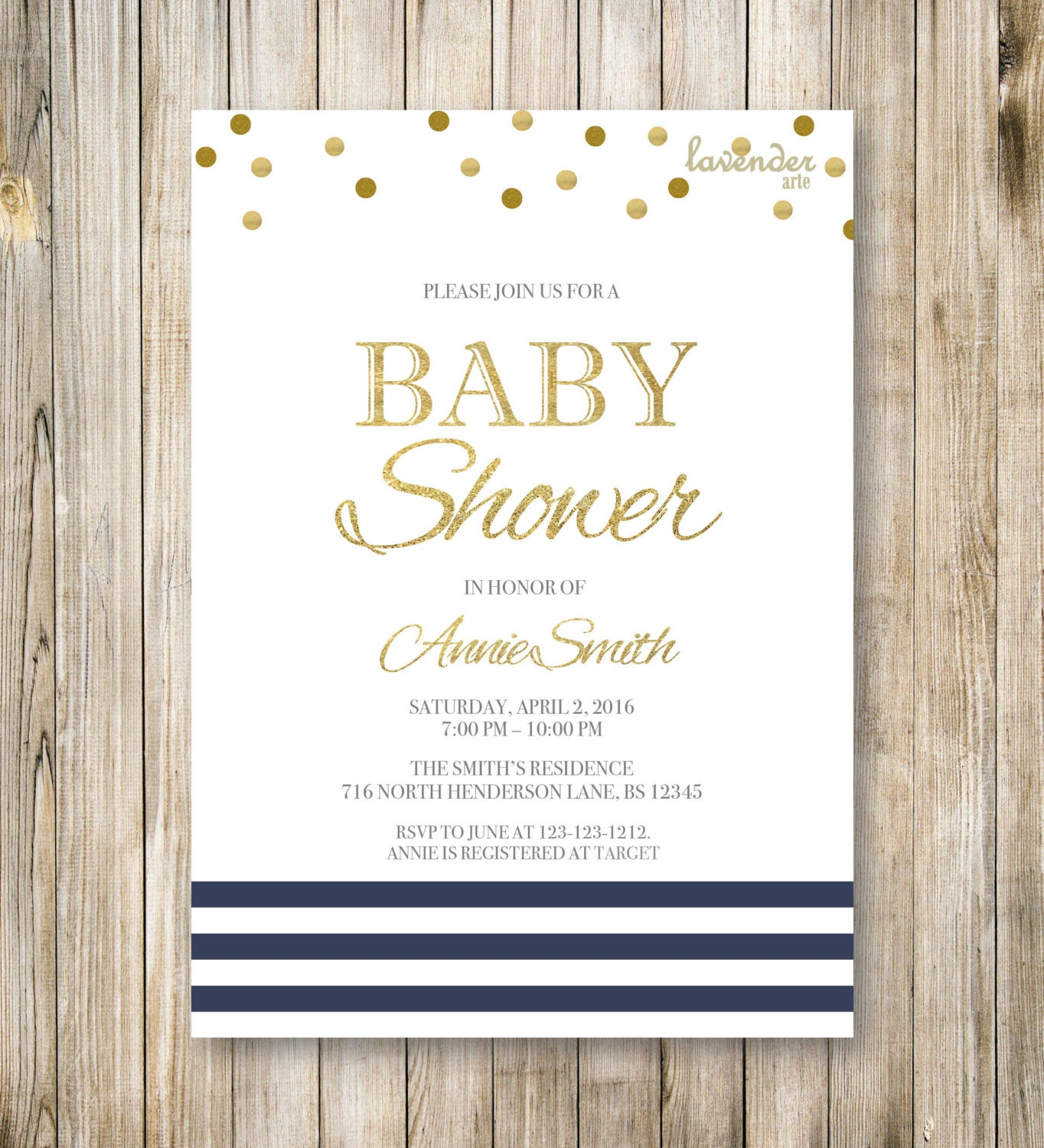 zoom boy navy il listing shower its it invitation s a invitations digital nautical baby fullxfull