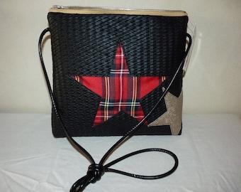 PunkY Stars by Nininanane're bag