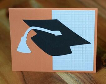 Graduation Cards Handmade