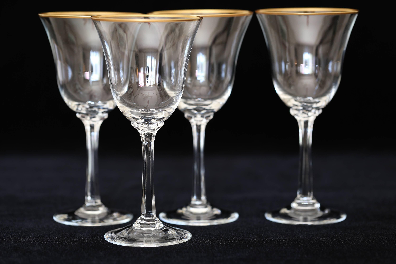 Lenox crystal water glasses lenox crystal wine goblets lenox description lenox crystal reviewsmspy