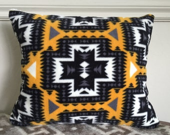 Camping Pillow Case for Therm-a-Rest Compressible PIllow