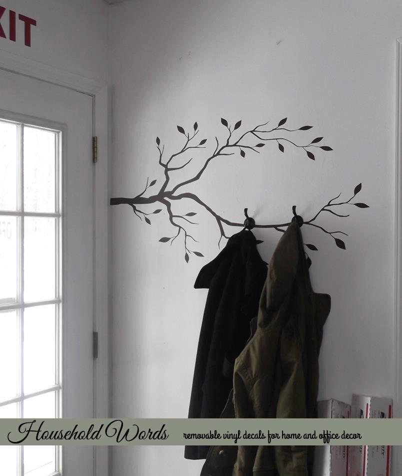 office coat tree. 🔎zoom Office Coat Tree