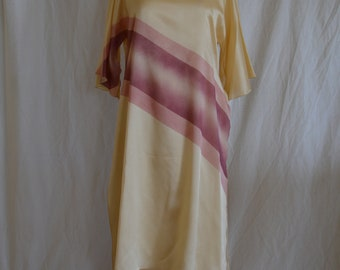 Vintage Victor Costa Tunic and Pants