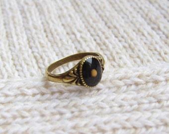 Mustard Seed jewelry, Faith ring, Faith jewelry. Mustard Seed ring - faith hope love jewelry, seed jewelry faith gift,  faith hope love ring