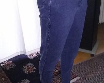 Marco Pecci Jeans-Gr. 36-Slim Fit