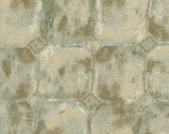 Bella Verona Collection by Wing and a Prayer for Timeless Treasures c8581 Stone