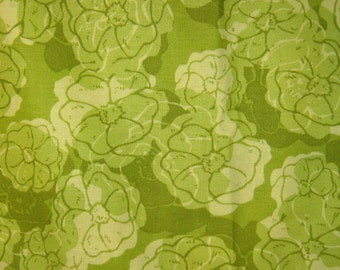 Fabric Fat Quarter 1 cut -clearance fabric fat quarter,  cotton fat quarter, fat quarter fabric, fat quarter, fat quarters,