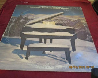 """Supertramp """"Even in The Quietest Moments"""" A&M Lp SP-4634 1977"""