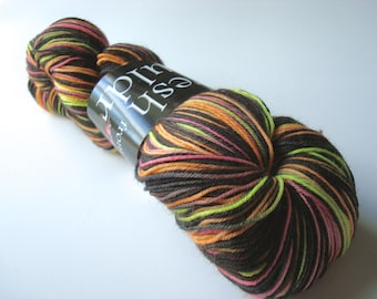 Last Call- Schoodic Sock