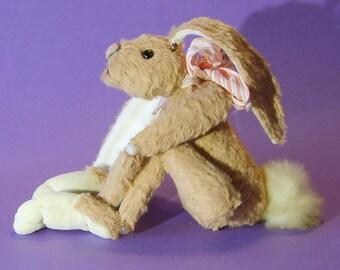 Bunny Grit