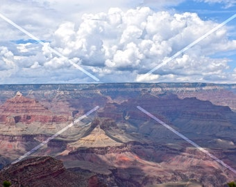 Grand Canyon, US