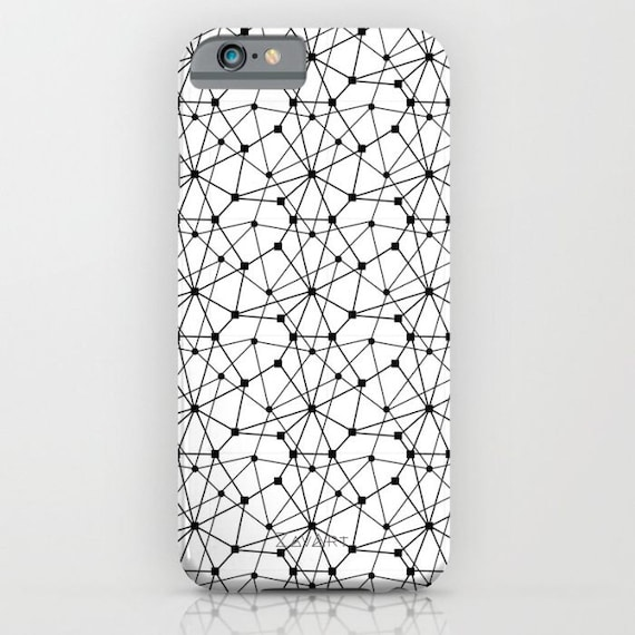 CONSTELLATION PHONE CASE • Iphone 6/6S • Iphone 6/6S Plus • Iphone 5/5S • Iphone 5C • Samsung Galaxy 6 • Samsung Galaxy 5 • Samsung Galaxy 4