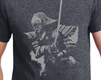 Ronin Shirt