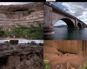 Digital Download Photos / Arizona Photography / Digital Photography Backdrop /Background / Photo Props / Arizona Landscape Photos