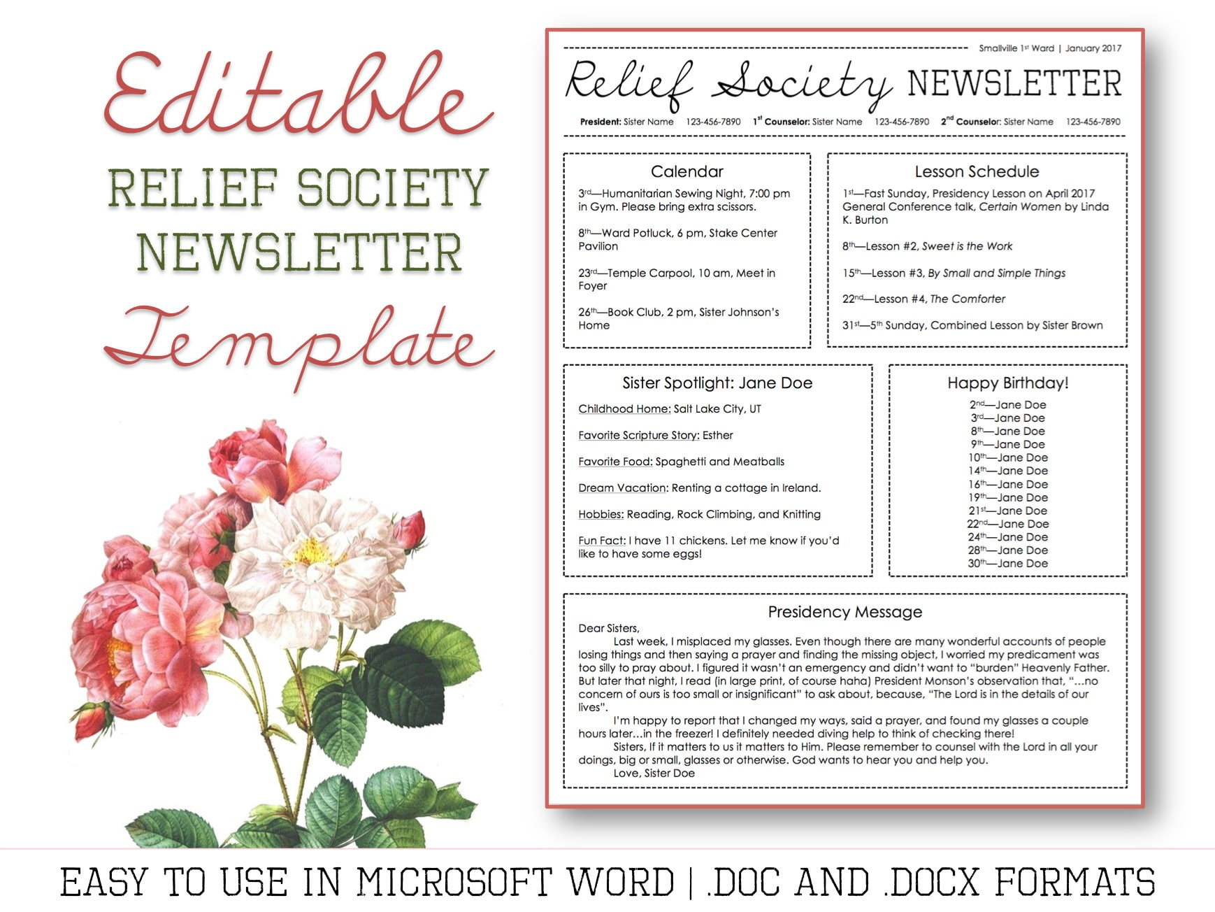 il_fullxfull.1306608807_nu97 Lds Relief Society Newsletter Template on women's newsletter template, lds agenda template, clip art newsletter template, relief society conducting template, lds primary conducting sheet, e-newsletter template, lds bulletin templates, lds reading schedule, lds sacrament prayer text, black and white newsletter template, relief society agenda template, creating a newsletter template, monthly parent newsletter template, newsletter format template, lds church program template, lds sacrament meeting program covers, june newsletter template, lds calendar template, lds church bulletin,