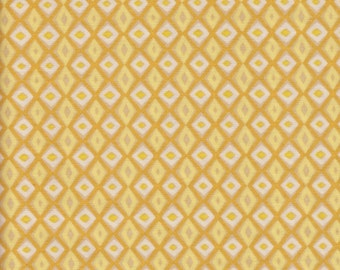 Art Gallery Fabrics - Riviera - Fabric 1 yard off of bolt (more available)