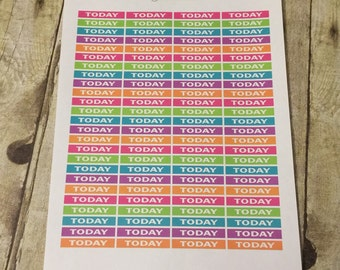 """Sticker Sheet 