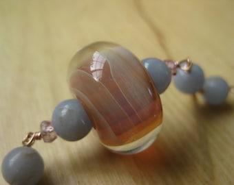 Insouciant Studios Angelic Bracelet