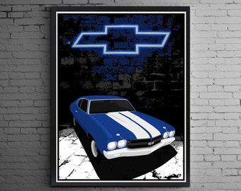 The Heartbeat:  Chevelle