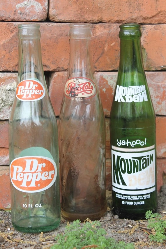 dating black men in south africa: dating old dr pepper bottles for sale