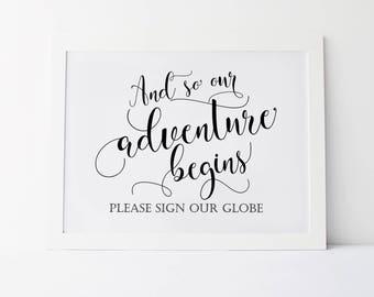 Wedding quotes | Etsy