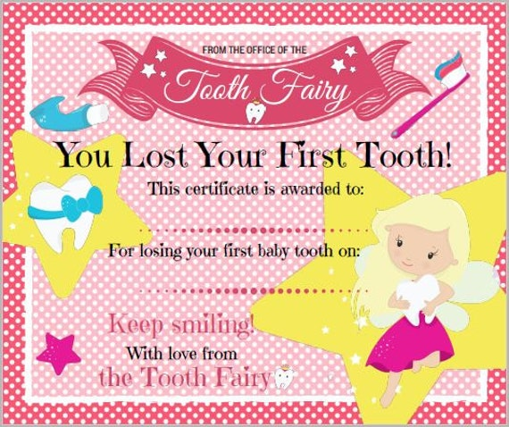 il_570xN.998177495_6eht  St Tooth Fairy Letter Free Printable Templates on