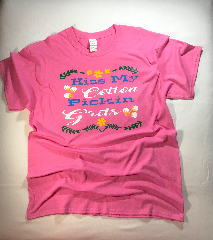 Country Girl T Shirts Redneck Shirts Redneck T Shirts